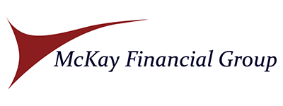 Mckay Financial Group